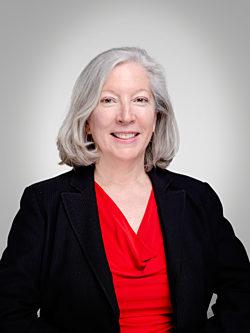 Mollie Ellerkamp