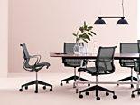 Setu Meeting Room